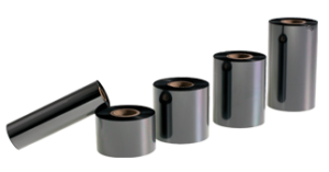 ONE2ID thermal transfer printerlint