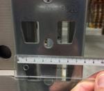 ONE2ID labels voor magazijnstellingen