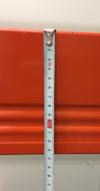 ONE2ID etiketten voor palletstellingen