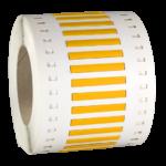 ONE2ID sleeves draadcodering kabelcodering