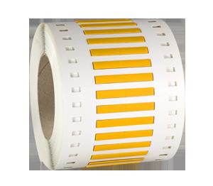 ONE2ID sleeves draadcodering kabelcodering zero halogen