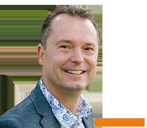 ONE2ID Jeroen Wijs labelexpert en adviseur
