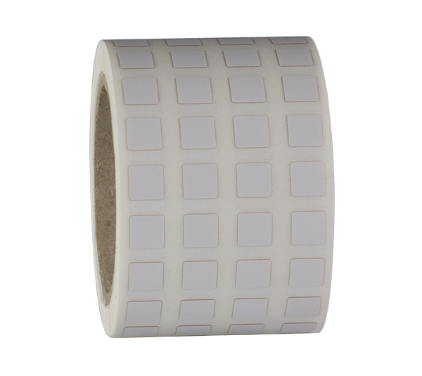 ONE2ID hittebestendige labels kapton polyimide PCB
