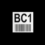 ONE2ID magazijnborden met barcode