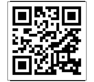 ONE2ID zelf barcode maken