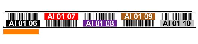 Etiketten-stellingen-magazijnlabels-ONE2ID