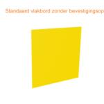 ONE2ID locatieborden magazijn vlakbord vierkant