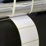 ONE2ID blanco etiketten printen