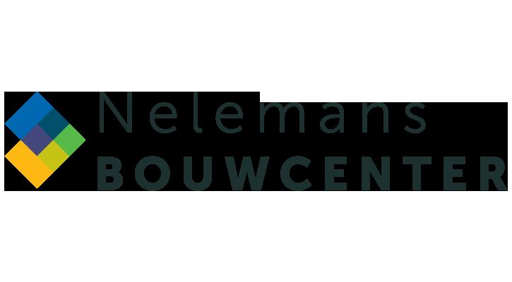 ONE2ID Bouwcenter Nelemans
