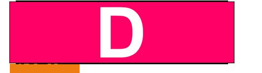 ONE2ID stellinglabels magazijn met kleuren