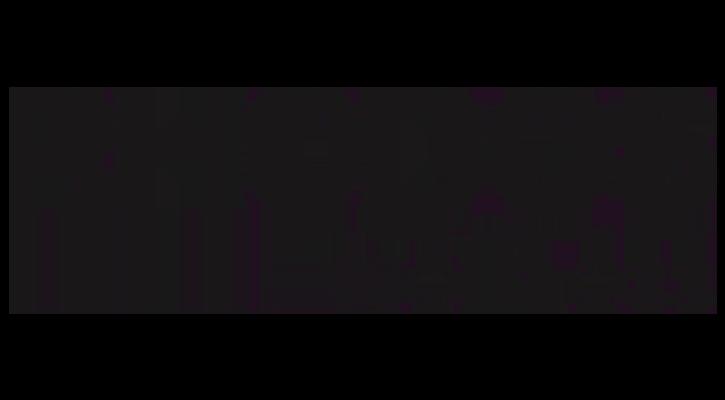 ONE2ID produceert labels voor Rhodos Wellness